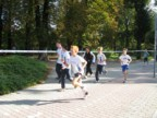 Lauf mit Herz 2009