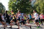 Lauf mit Herz 2015