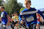 Lauf mit Herz 2016